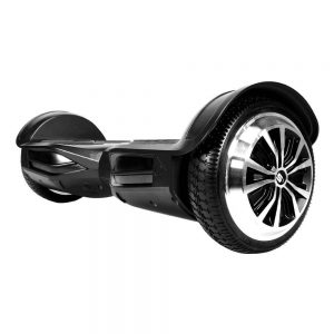 Swagtron Swagboard Elite Hoverboard T380