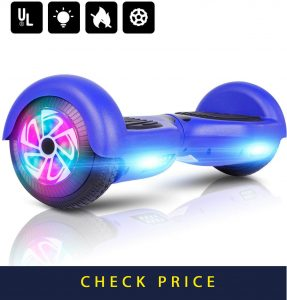 LIEAGLE Hoverboard Cheap Hoverboard
