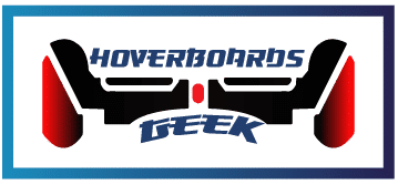 Hoverboards Geek