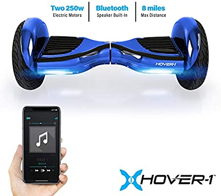 Hover-1-Titan-Hoverboard-[Best-For-Off-Road]