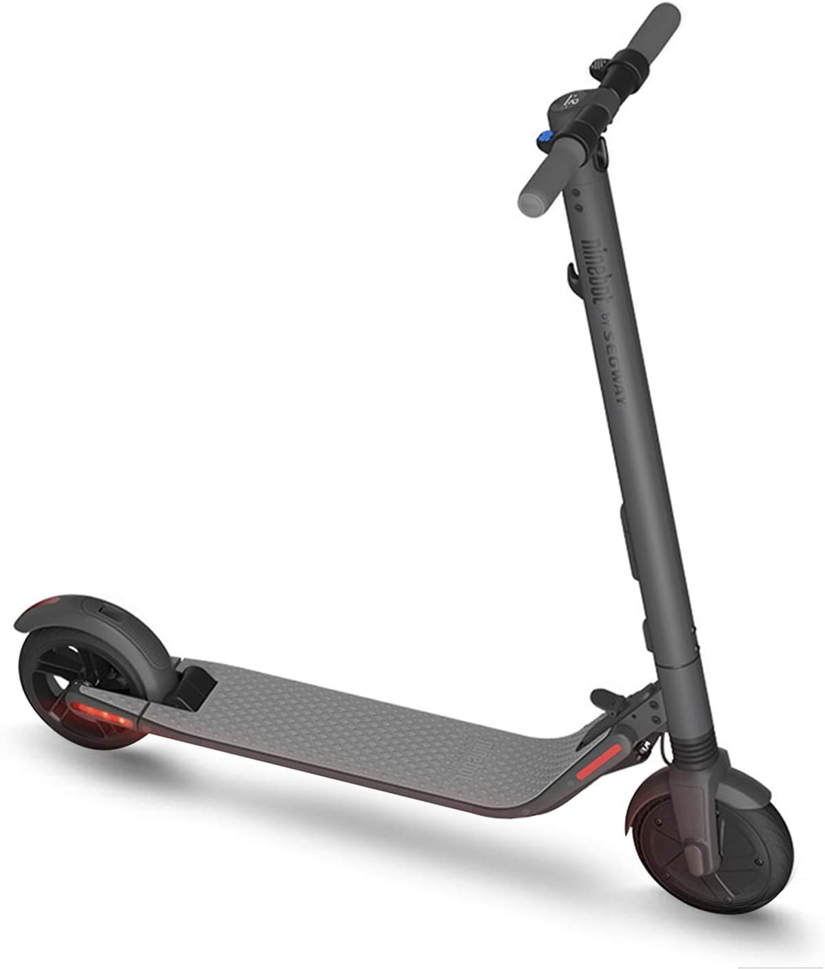 Segway-Ninebot-ES2-Electric-Kick-Scooter-Lighweight-Escooter