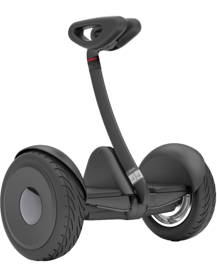 Segway-Ninebot-S-Electric-Scooter-[2nd-Best]
