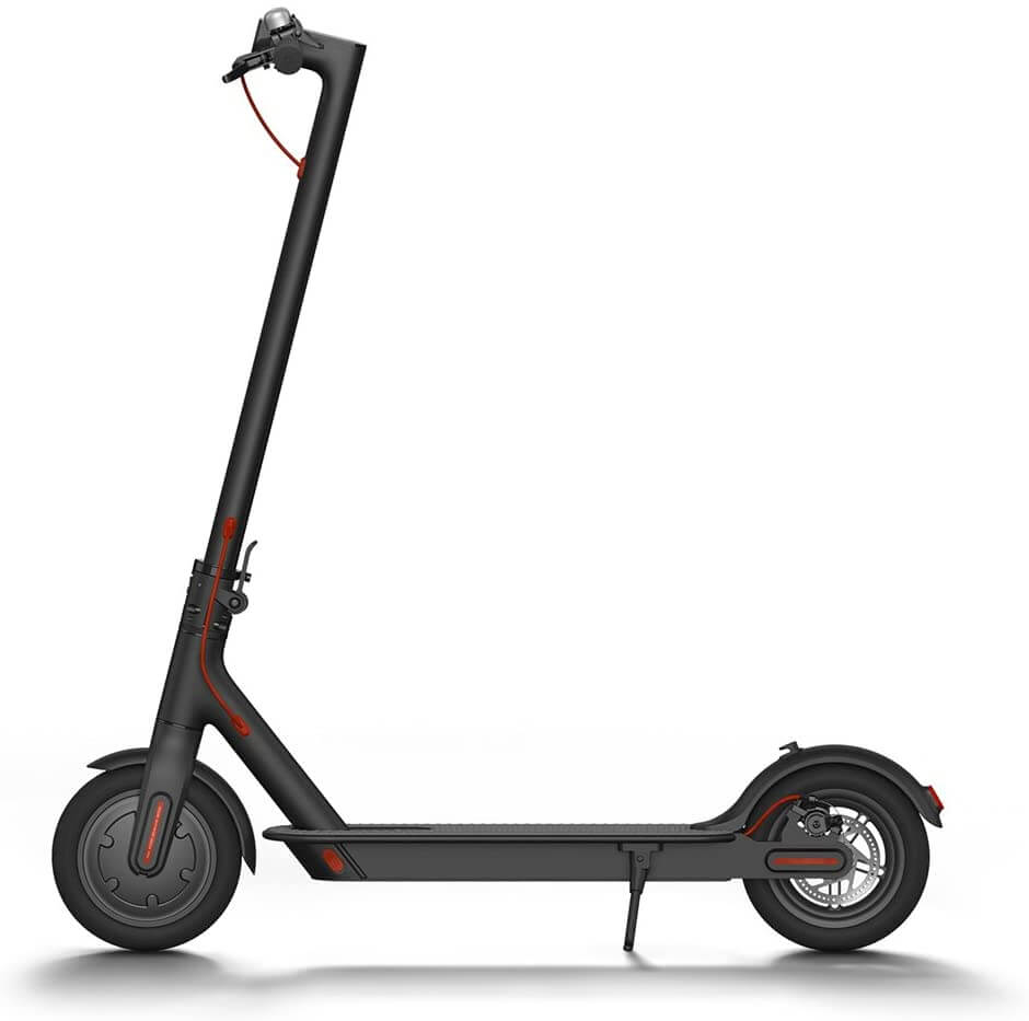 Xiaomi-Mi-Electric-Scooter
