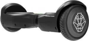 Swagtron Swagboard T882 Lithium-Free Hoverboard