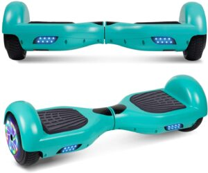 UNI-SUN Off Roading Hoverboard