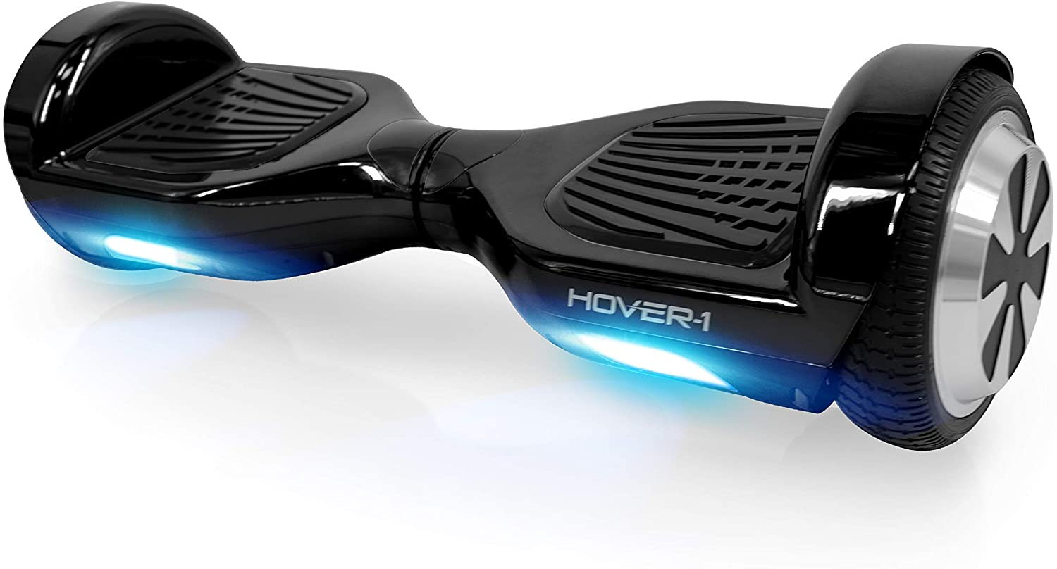 Hover-1 Ultra Electric Hoverboard